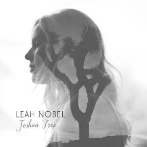 Leah_Nobel