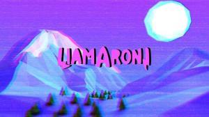 Liamaroni