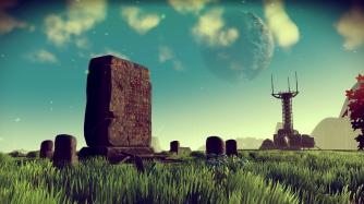 3016558-monolith_1456760265