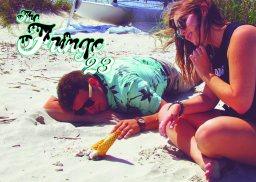 Fringe Season Photos-03